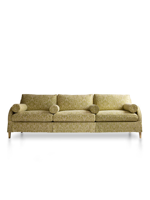 BUY FORTUNY FURNITURE RETAIL