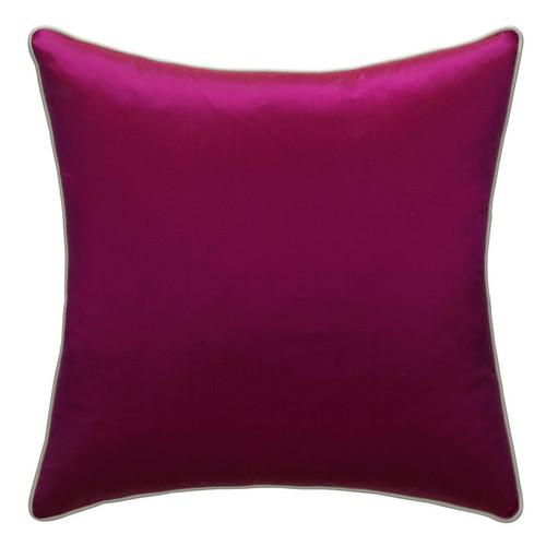 MARKHAM PILLOW, Pink