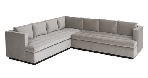 Cool Custom Upholstered Sofas Theyellowbook Wood Chair Design Ideas Theyellowbookinfo