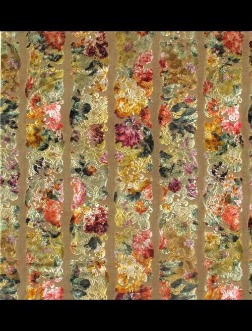 Scalamandre Woven Fabrics - Designer Fabrics for Home Decor in Stamford, CT