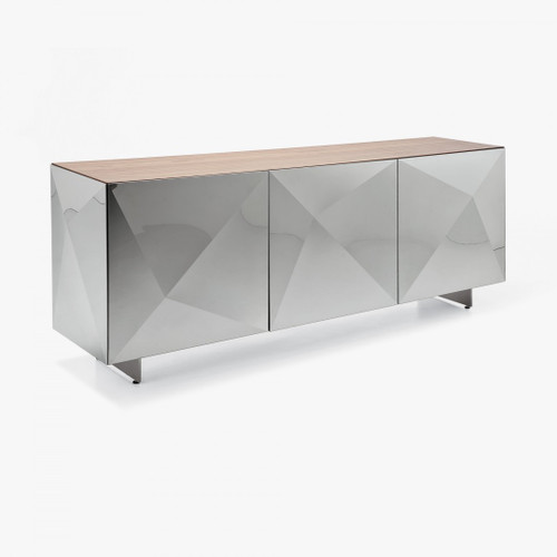 Cubric Sideboard
