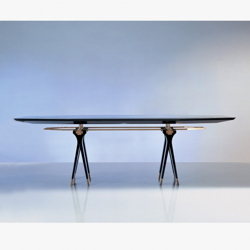 Percorsi Dining Table