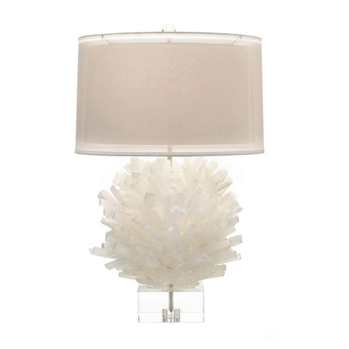 SURREY TABLE LAMP