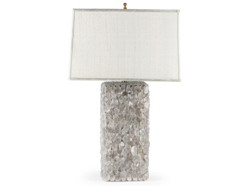 ELECTRA CRYSTAL Table Lamp