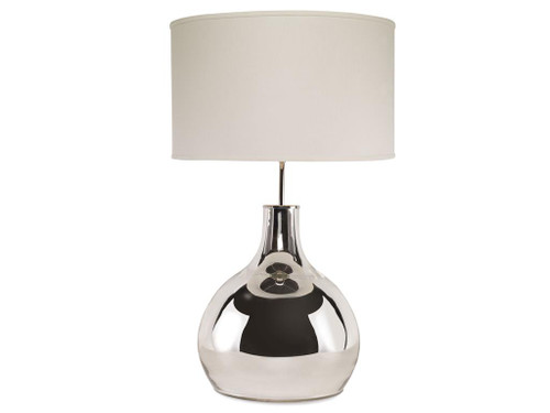 DANTE TABLE LAMP