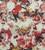 Botanique Laque (RED)
