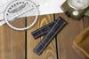 Navy Genuine Matte Alligator Watch Band for Breitling | OEMwatchbands.com