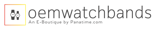 OEMWATCHBANDS.COM