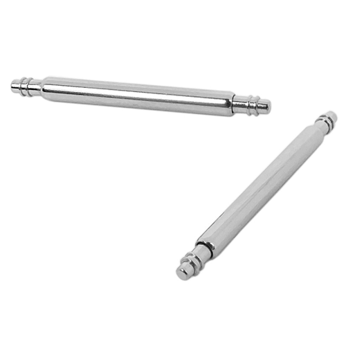 Spring Bars (2 Pack - Compression Pins) | OEMwatchbands.com