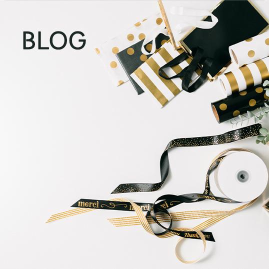 blog-4-squares.jpg