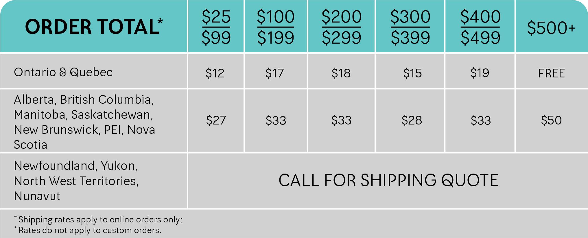 final-shippingrate-table-01-01.jpg