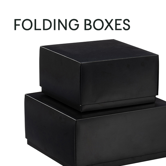 folding-box-4-squares.jpg
