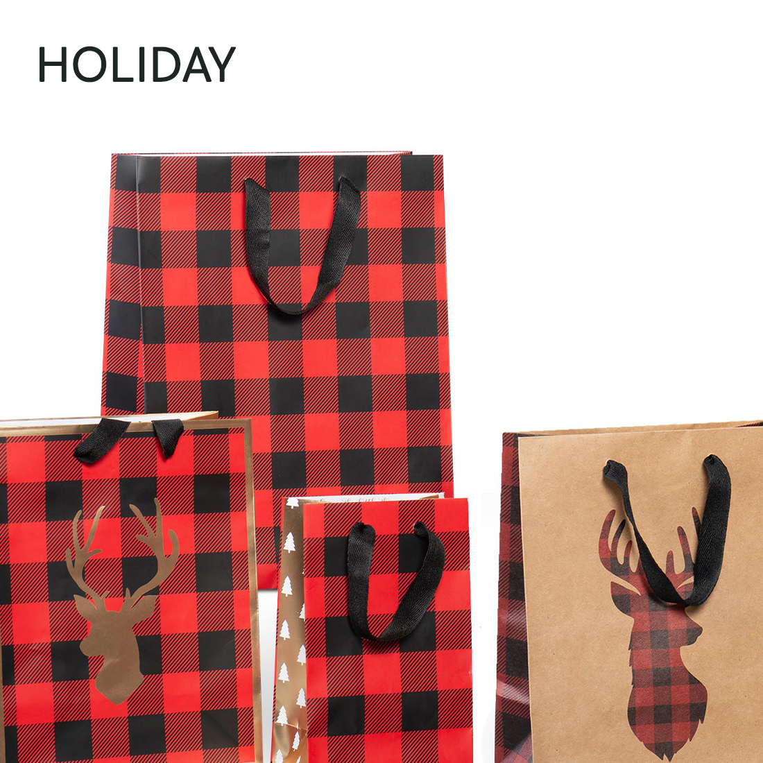 holiday-large-square.jpg