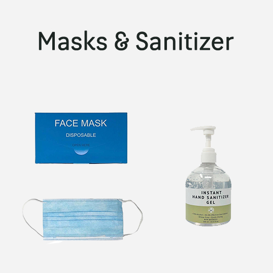 masks-sanitizer.jpg