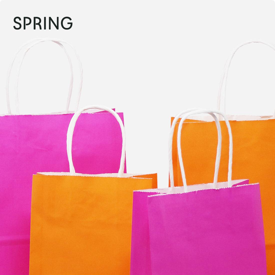 spring-21.jpg
