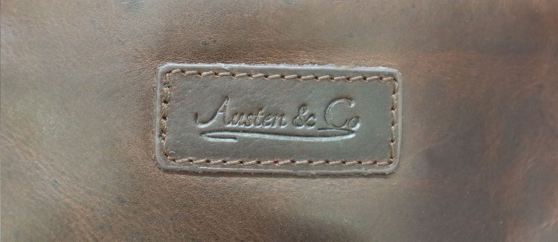 Brown Holdall Austen & Co Logo