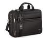 Falcon iStay Organiser Laptop & iPad/Tablet Bag