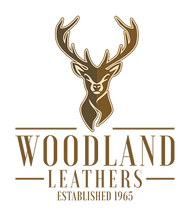Woodland Leathers