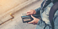Card Holders Instead of Wallets: Which is Better?