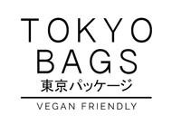 Tokyo Bags