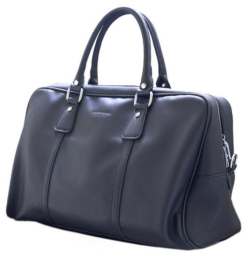 Tokyo Toride Vegan Duffel Bag