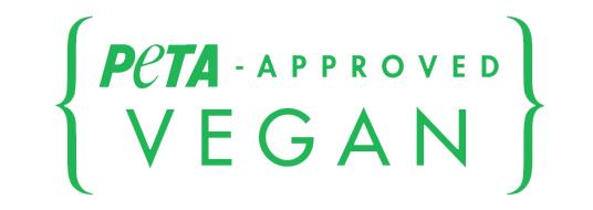 white-2d00-vegan-2d001-logo.jpg