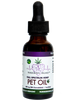 300mg Full Spectrum Hemp Flower Oil for Pets
