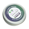 400mg Full Spectrum Hemp Flower Balm 2oz.