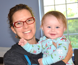 What Is World Doula Week? Hey, What Is A Doula?