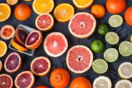 Terpene Tuesday: Limonene
