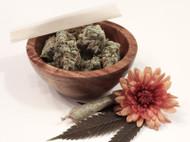 What Is Clean Cannabis?