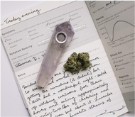 What is an Individualized Cannabis Nurse Consultation, And Why Should I Get One?