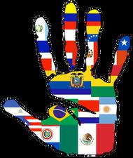 Hispanic Heritage: Celebration, History, and Welcome to New Affiliates