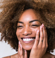 How CBD Oil Benefits the Skin When Applied Topically