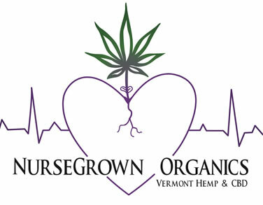 NurseGrown Organics