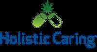 Holistic Caring logo