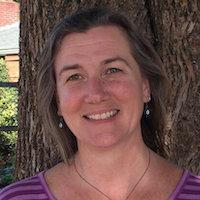 Heather Shelton