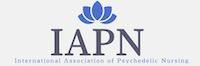 iapn-logo.png