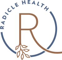 radicle-health-logo.png