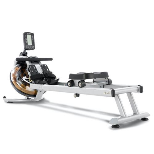Spirit Fitness CRW800H20 Rower