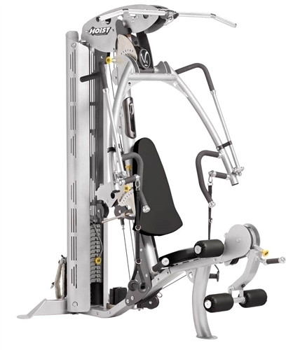 Hoist V4-Elite Home Gym