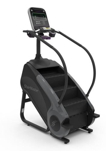StairMaster 8-Series Gauntlet w/ LCD Screen