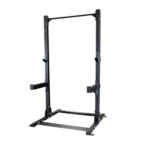 Body Solid SPR500 Half Rack (LOCAL PICKUP ONLY)