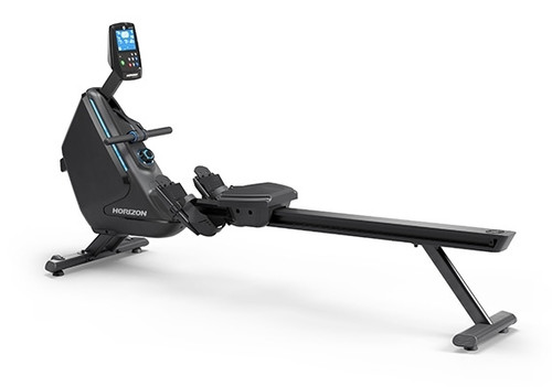 Horizon Fitness Oxford 6 Rower- (LOCAL PICKUP ONLY)
