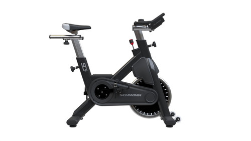 Schwinn SC5 Indoor Cycle