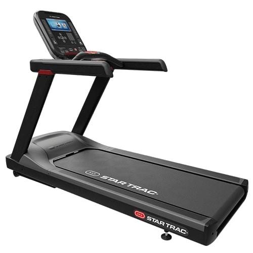 Star Trac 4-Series Treadmill