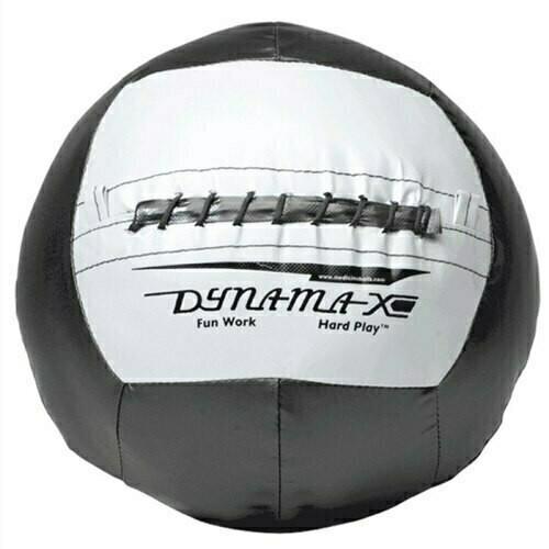 Dynamax 10 lb. Medicine Ball