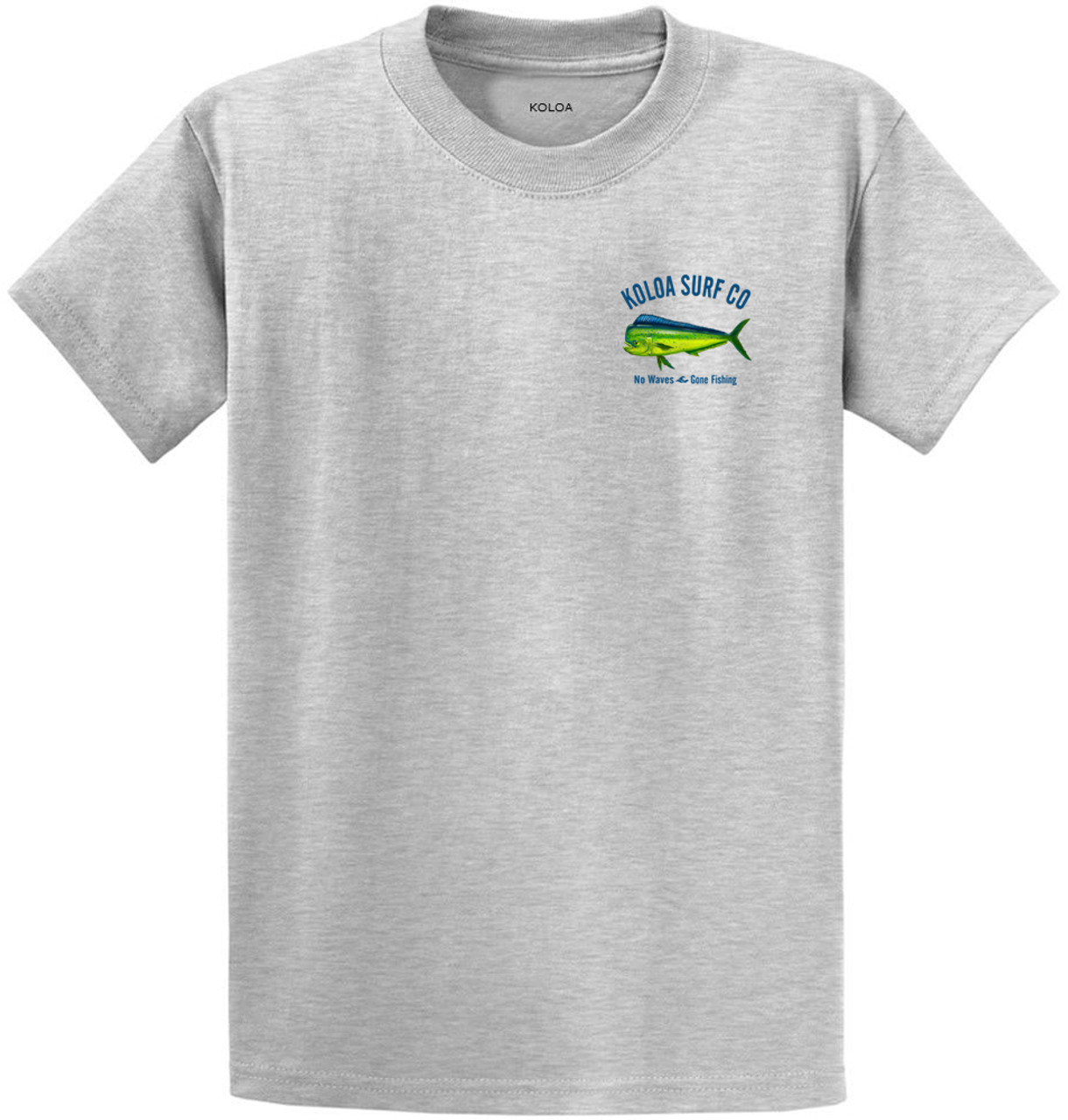 Oneill Mens Leverage T-Shirt