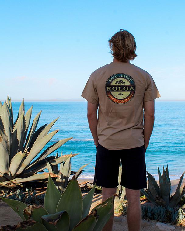 Ol' Koloa T-Shirt