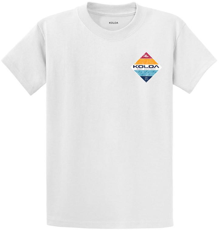 Koloa Local T-Shirt